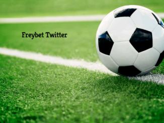 Freybet Twitter